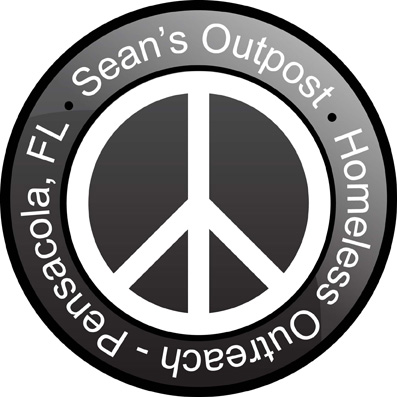 Sean's outpost logo_FINAL