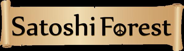 Satoshi Forest logo_FINAL-LRG